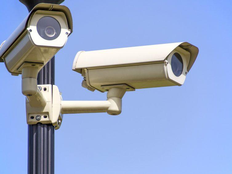Ce qu'il faut savoir sur la télésurveillance
