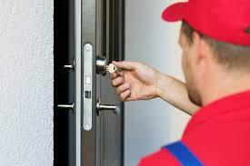installer une porte blindée: pourquoi pas ?